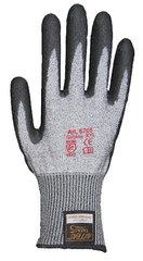 Snijbestendige Handshoenen