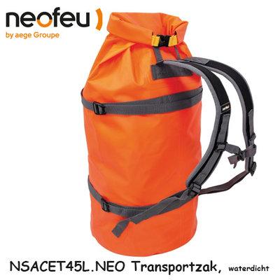 Neofeu NSACTRA.NEOO  Transportzak