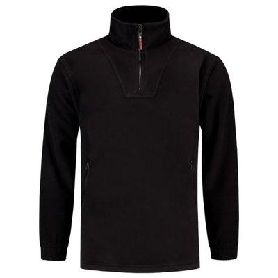 Tricorp  Fleecesweater