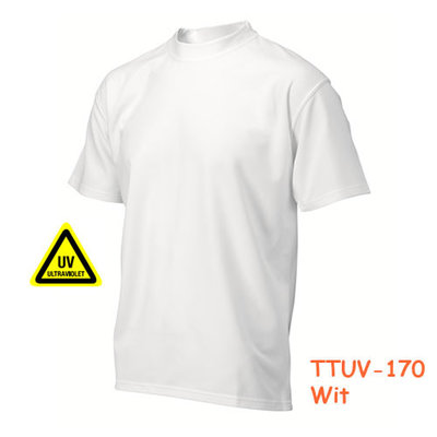 T-Shirt UV-block