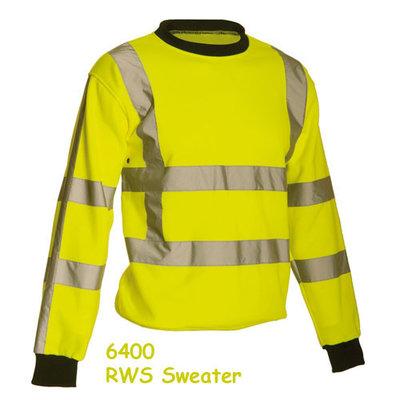 RWS Sweater