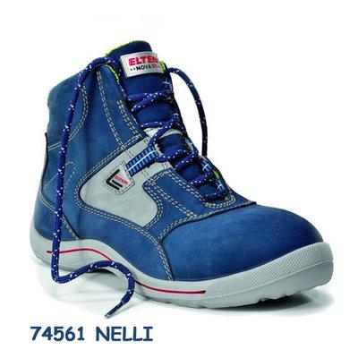 Nelli Mid ESD S3