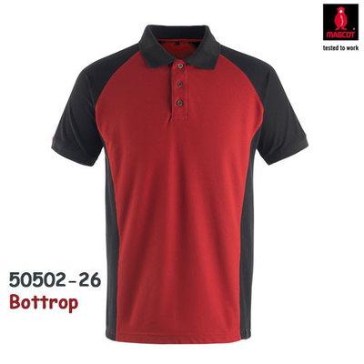 Bottrop  Poloshirt
