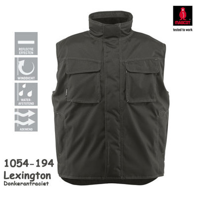 Lexington Bodywarmer