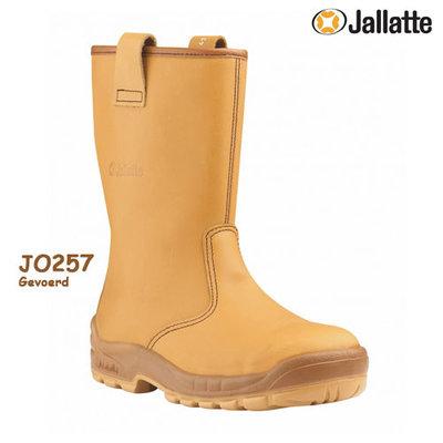 Jallatte Jalartic veiligheidslaars S3