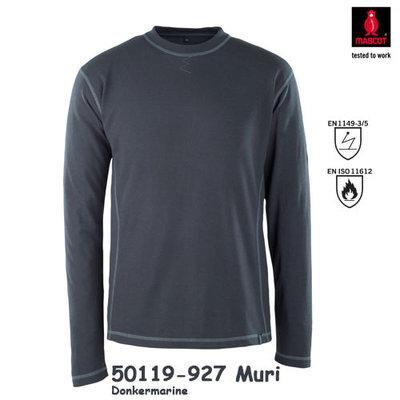 Muri T-shirt