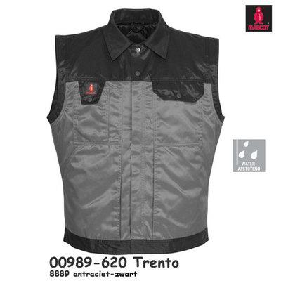 Mascot  989-620 Trento Winterbodywarmer