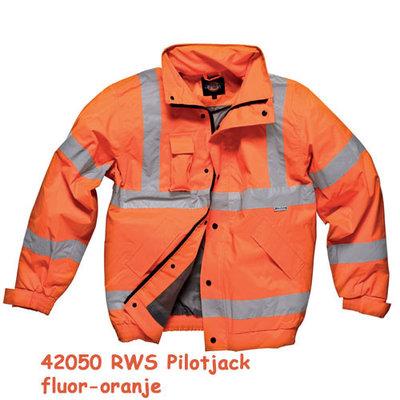 RWS Pilotjack