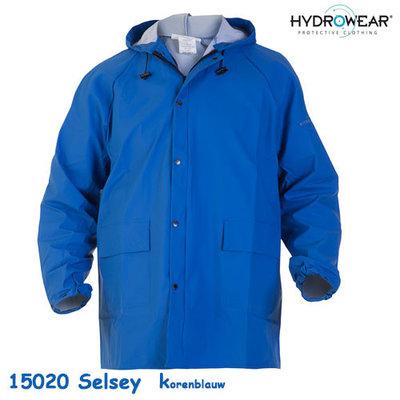Hydrowear Selsey regenjas