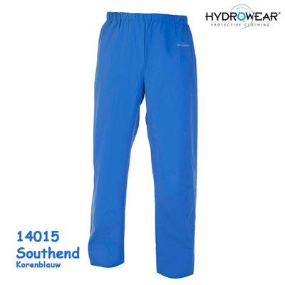 Regenbroek Southend Hydro
