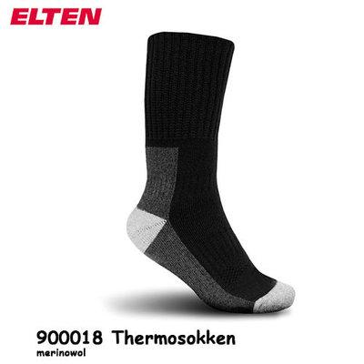 Elten Thermo sokken
