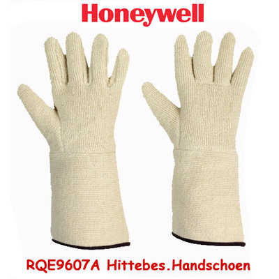 Honeywell terry safety hittebestendige  Handschoen