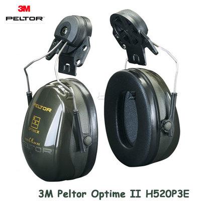 3M Peltor  Helm oorkap