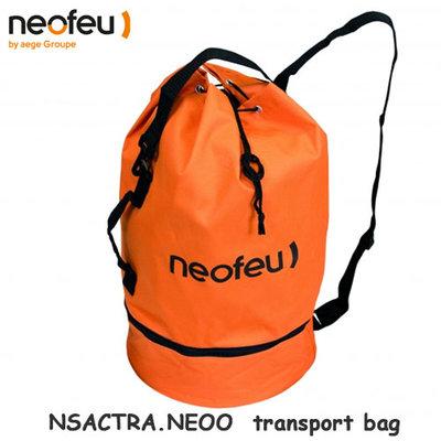 Neofeo NSACTRA.NEOO  Transportzak