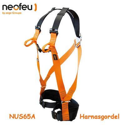 Harnasgordel NUS65A  Neofeu