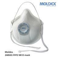 Moldex 24851 FFP2 Masker