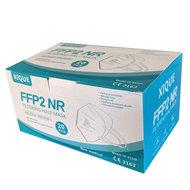 Mondmaskers FFP2NR