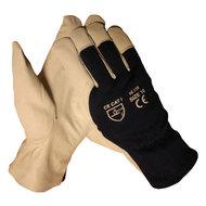 Handschoen 10178 Tropic  nappaleder