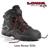 Lowa-5336-Boreas