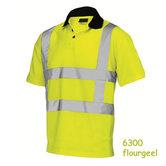 RWS-Poloshirt