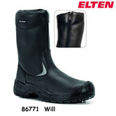Elten-Will-S3-C!--winterlaars