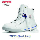 Ghost-Lady-MID-ESD-S3