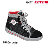 Sensation-LADY-MID-ESD-S2