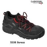 Boreas-Work-GTX-S3