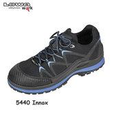 INNOX-WORK-GTX-BLUE-LO-S3