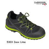 Inox-work-GTX-Lime-LO-S3