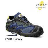 Harvey-Low-S3