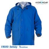 Hydrowear-Selsey-regenjas