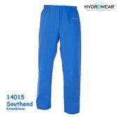 Regenbroek-Southend-Hydro