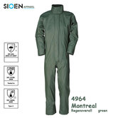 Sioem-Montreal-regenoverall-flexothane