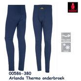Elfstedentocht--Thermo-onderbroek-00586-038
