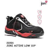 Lage-werkschoen-Jori-12201