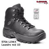 Lowa-werkschoen-Leandro-mid--S3