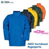 Sioen-Dordtmund-Regenparka--flexothene