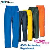 Regenbroek-Sioen-Rotterdam--4500--flexothane