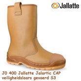 Jallatte-Jalartic-CAP-veiligheidslaars-S3