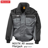 All-season-Pilotjack