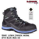 5940-LOWA-INNOX-WORK-GTX-BLUE-MID-S3