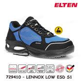 Elten-Lennox-LOW-ESD-S1