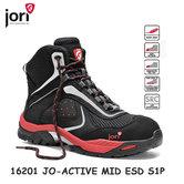 Jori--Active--Mid--werkschoen
