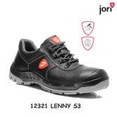 Jori-Lenny-werkschoen-12321
