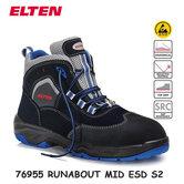 Elten-Runabout-Mid-S2