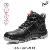 Jori-Achim-Mid--S3--stalen-neus-en-tussenzool