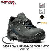 Renegade--WORK-GTX-LO-S3