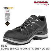 Lowa INNOX GTS Werkschoen LOW